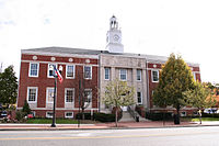 200px-Delaware-ohio-city-hall