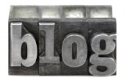 The Interesting World Of Blogging