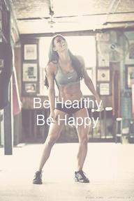 healthybody
